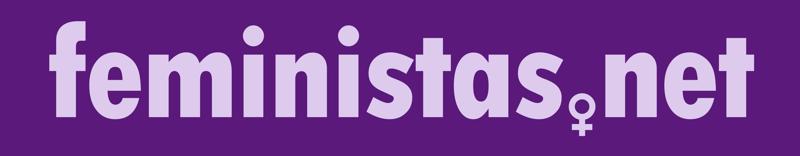 logo feministas